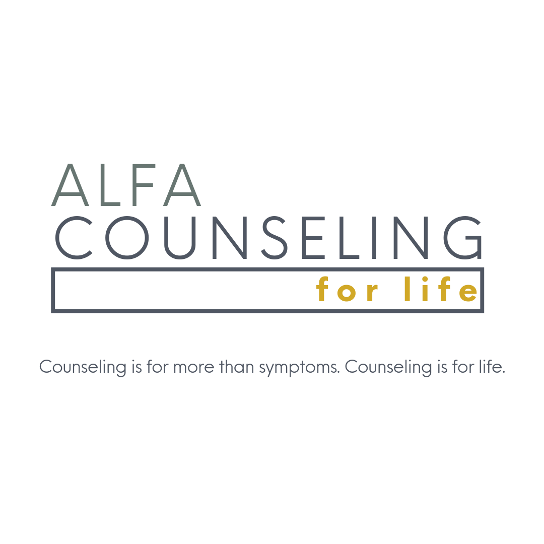 Alfa Counseling